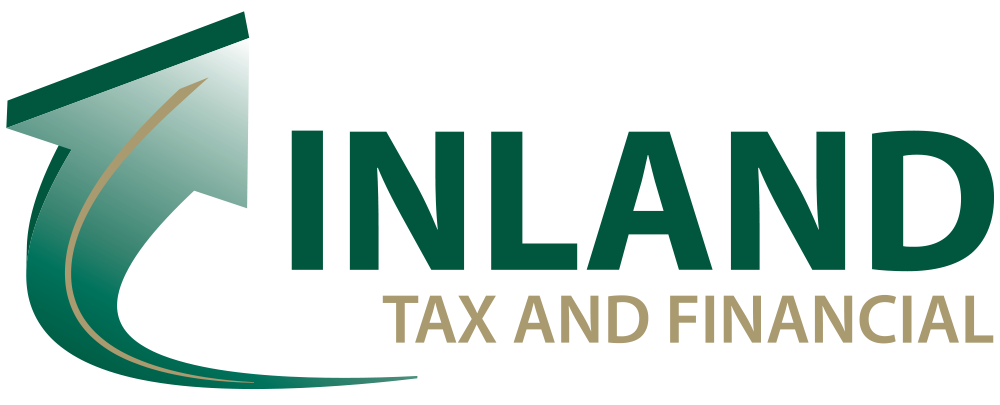 Inland Tax and Financial